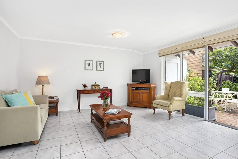 Picture of 23/95 Chiswick Road, Greenacre