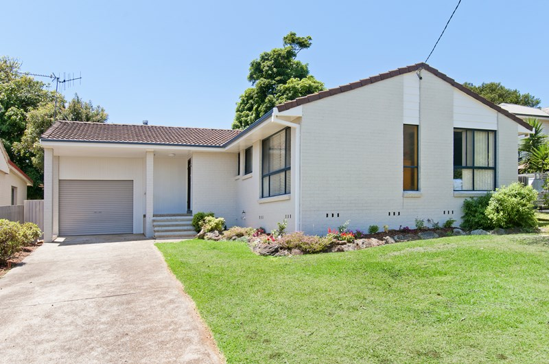 Photo of 50 Granite Street Port Macquarie, NSW 2444