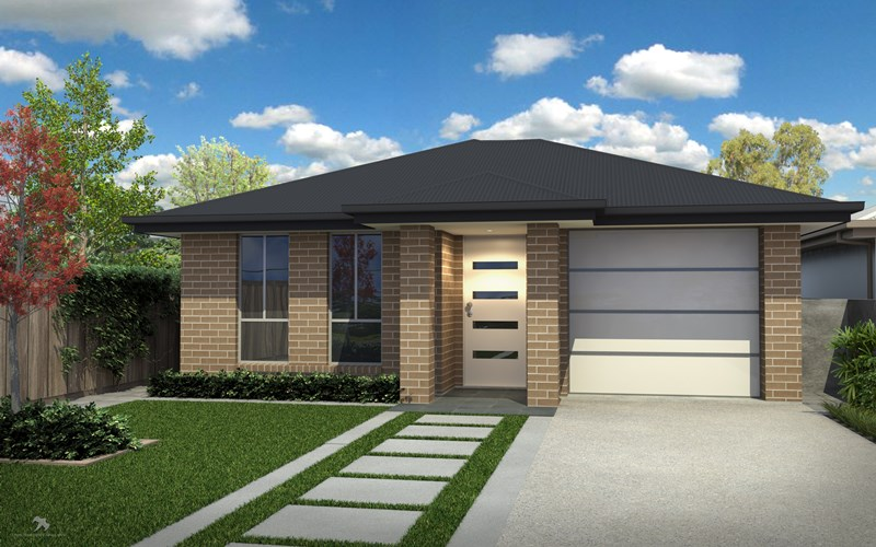 Main photo of Lot 3, 15 Wilson Street, Prospect - More Details