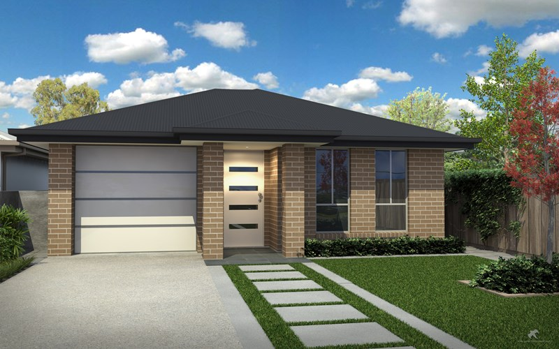 Main photo of Lot 1, 21 Johnstone Street, Glengowrie - More Details