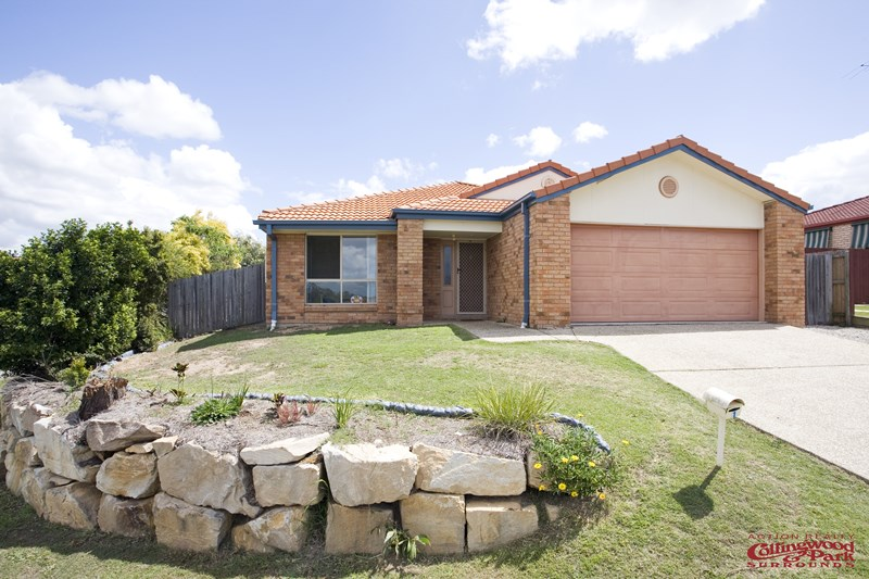 1 Donohue Court, Collingwood Park QLD 4301, Image 0