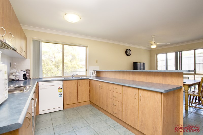 1 Donohue Court, Collingwood Park QLD 4301, Image 1