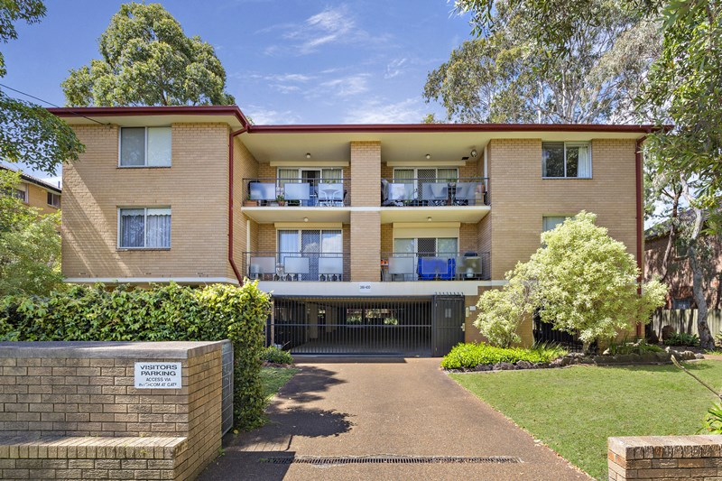9/398-400 Great North Road, Abbotsford NSW 2046, Image 0
