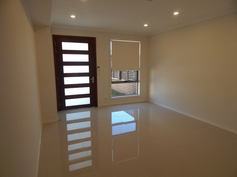 118 Stella Street, Fairfield Heights NSW 2165, Image 1