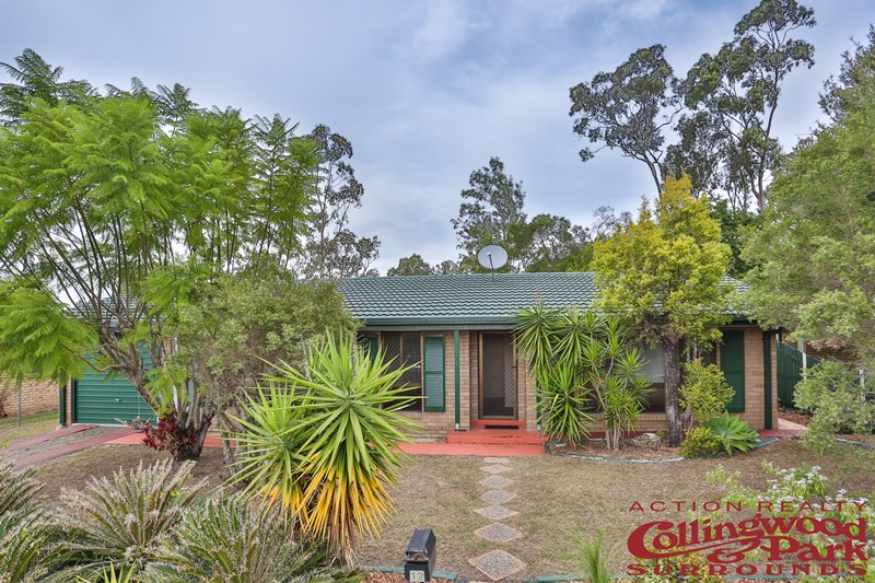 12 Strachan Court, Collingwood Park QLD 4301, Image 0