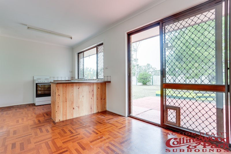 12 Strachan Court, Collingwood Park QLD 4301, Image 1