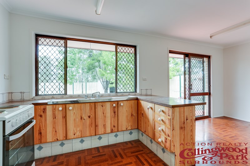 12 Strachan Court, Collingwood Park QLD 4301, Image 2
