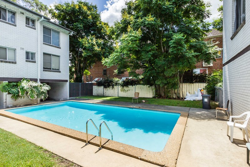 Sold 15 20 Paget St Richmond Nsw 2753 On 15 Feb 2016