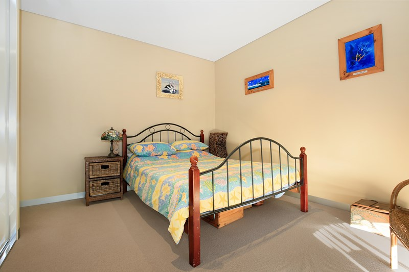 27/32-34 Church Street, Wollongong NSW 2500