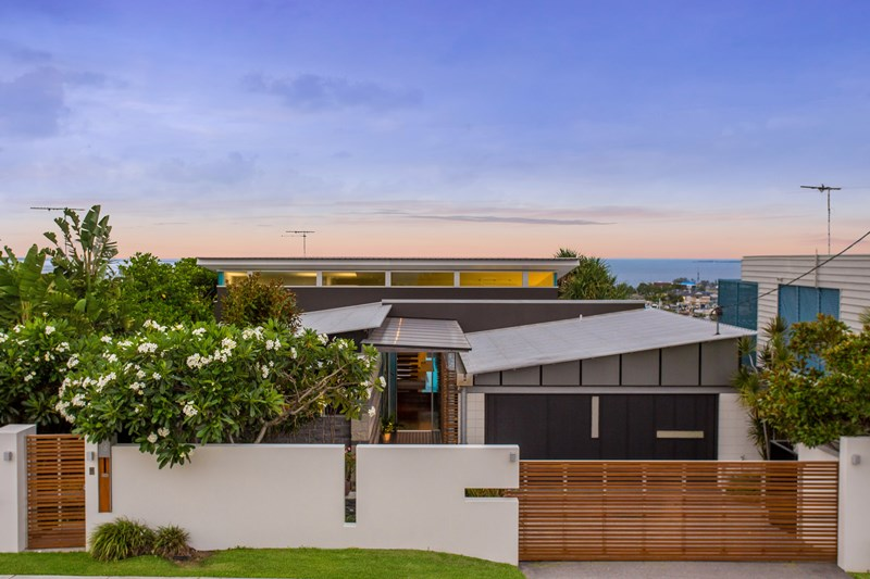 Recently sold properties in manly qld 4179 page 8 for 104 the terrace wellington
