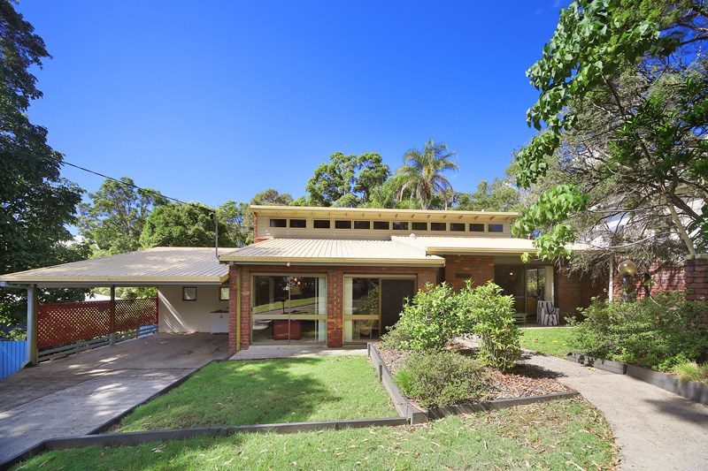 Picture of 16 Mace Drive, Buderim