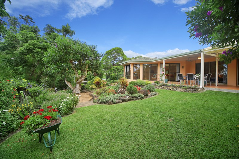 Picture of 3 Griffith Lane, Buderim
