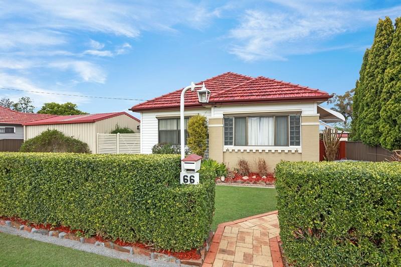 Photo of 66 Porter Avenue East Maitland, NSW 2323