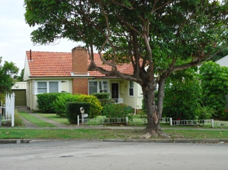 21 Newcastle Rd Wallsend NSW 2287