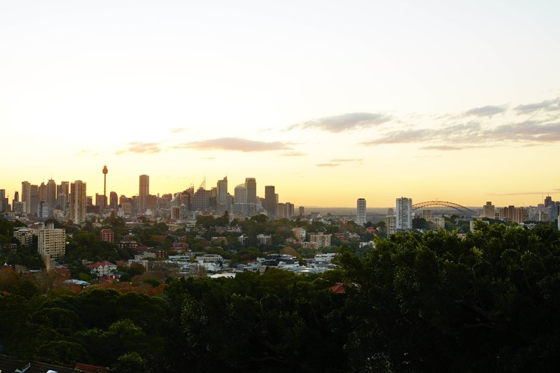 Bellevue hill nsw 2023 house for sale 2012766538 for Where is bellevue hill