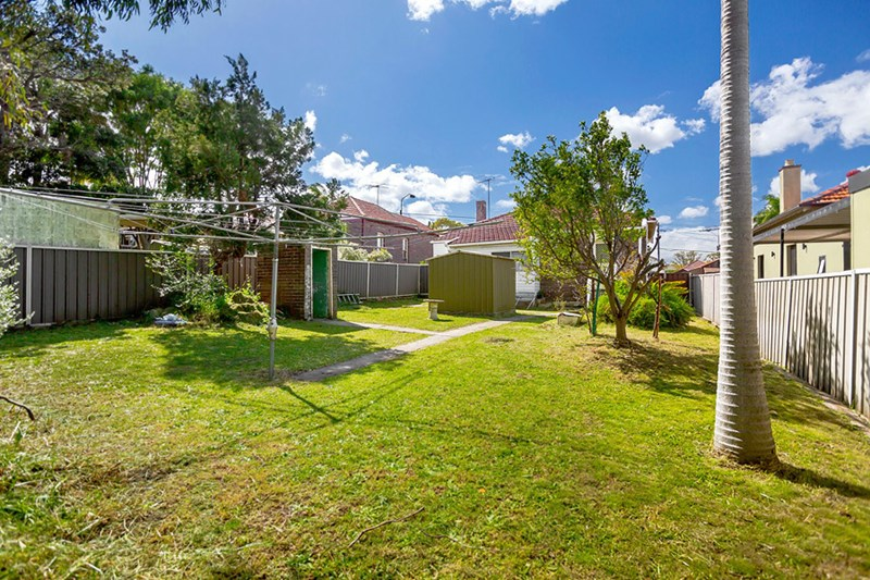 Sold 261 Homebush Road Strathfield South NSW 2136 On 30