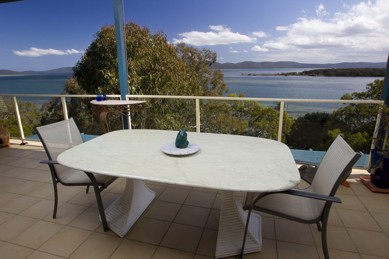 Photo of 85 Green Point Drive Forster, NSW 2428