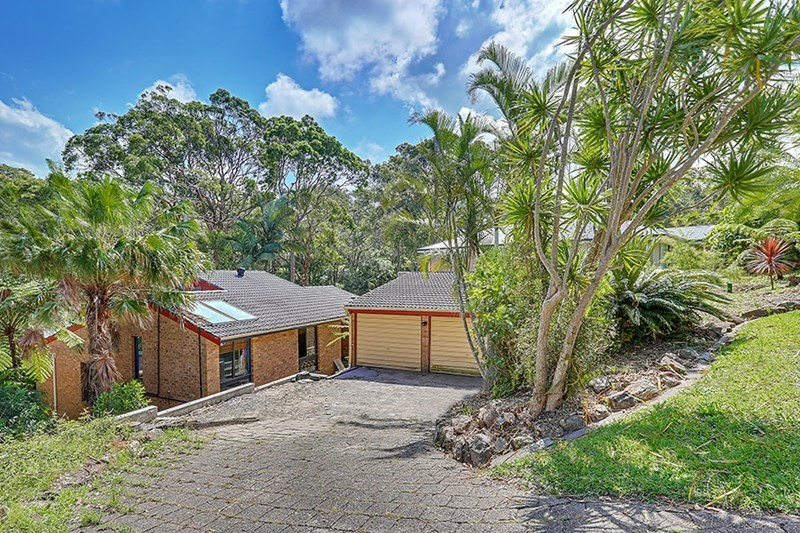 Photo of 16 Esperance Street Jewells, NSW 2280
