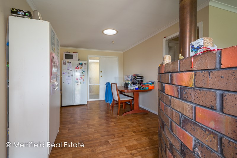 3 Ardross Crescent, Collingwood Park WA 6330, Image 1
