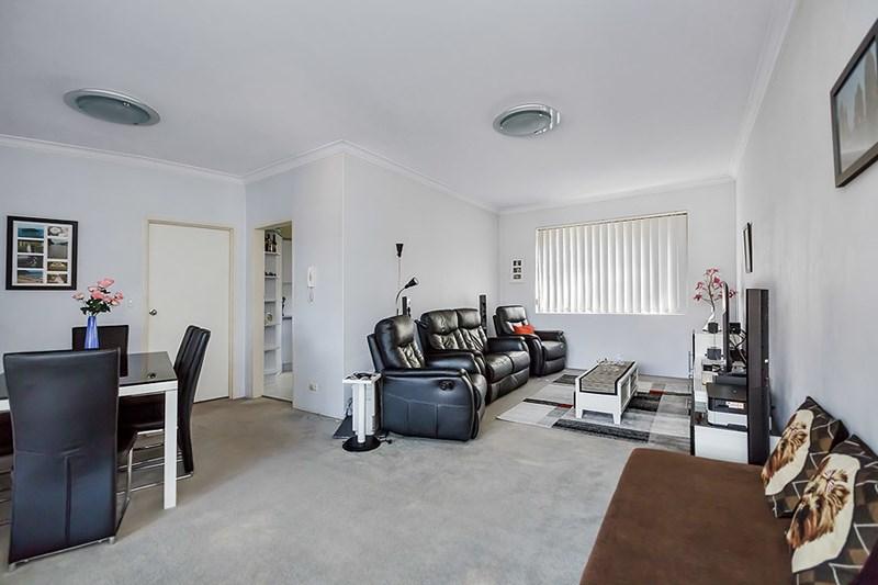 9/14-16 Montrose Road, Abbotsford NSW 2046, Image 0