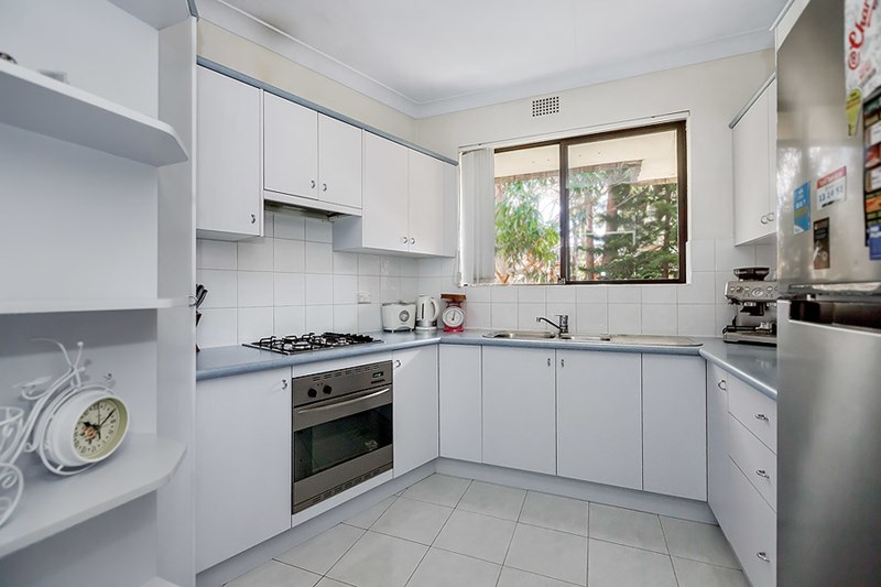 9/14-16 Montrose Road, Abbotsford NSW 2046, Image 1