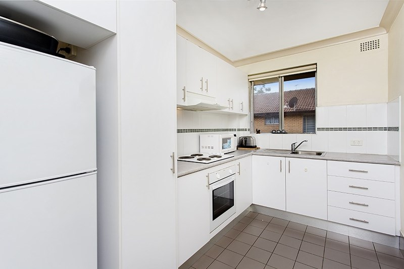 Picture of 7/10 Oxford Street, Mortdale