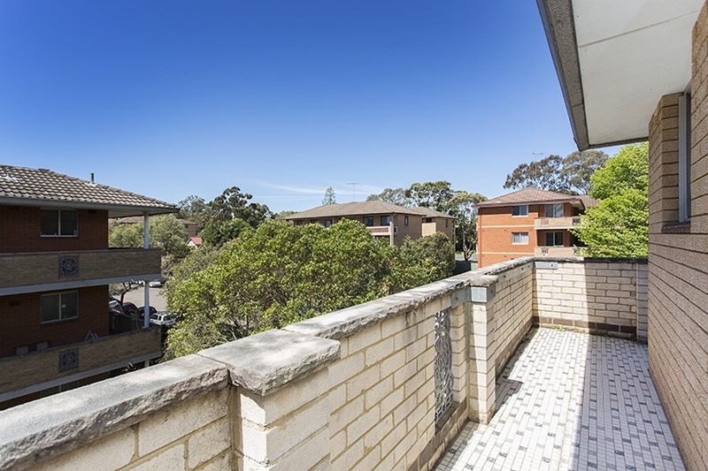 Picture of 7/34-36 George Street, Mortdale