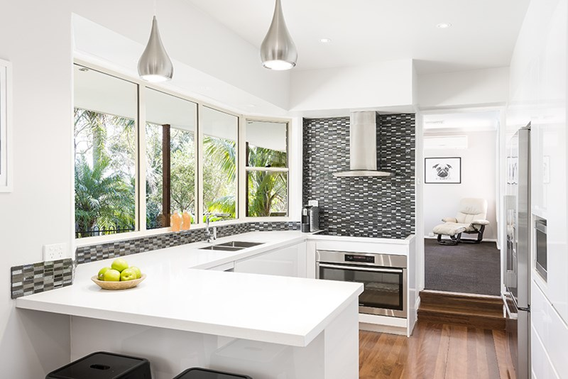 woronora heights senior singles Search through 103 real estate properties for sale in woronora heights search homes and properties from $660,000 on a woronora heights map this single level family home oozes contemporary comfort and is perfect for those seeking a large.