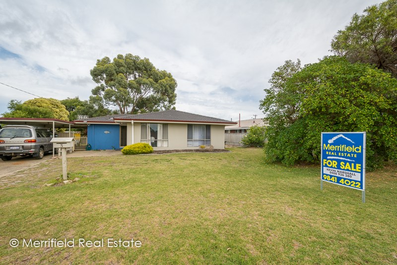 3 Ardross Crescent, Collingwood Park WA 6330, Image 0