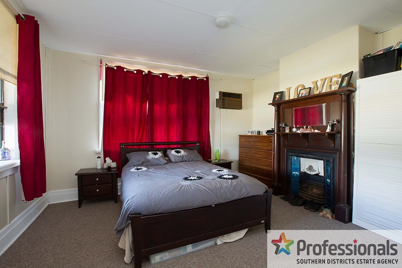20 Moira Road, Collie WA 6225, Image 1
