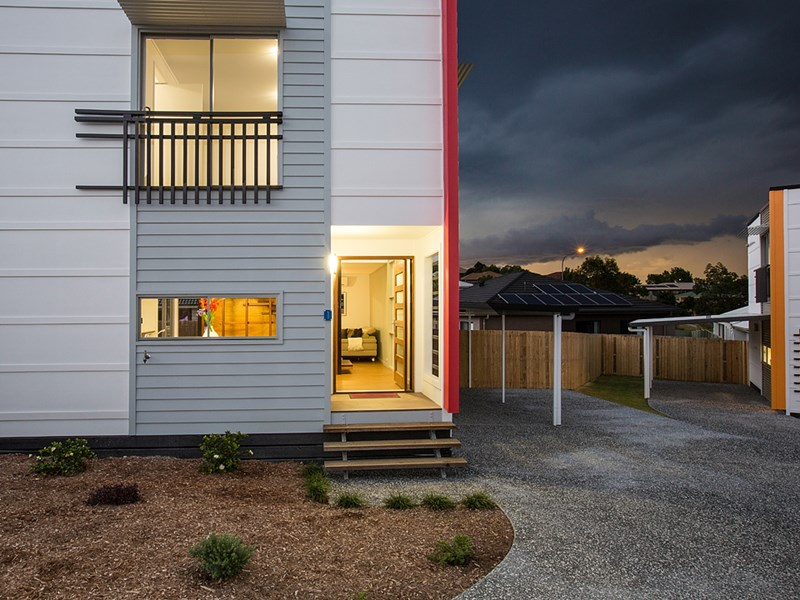 1/4A Cheihk Crescent, Collingwood Park QLD 4301, Image 1