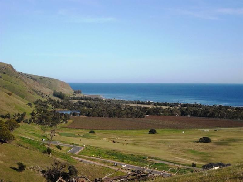 Lot 8 Turnberry Drive, Normanville