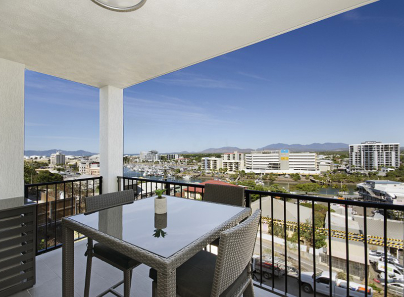 20 23 melton terrace townsville city qld 4810 apartment