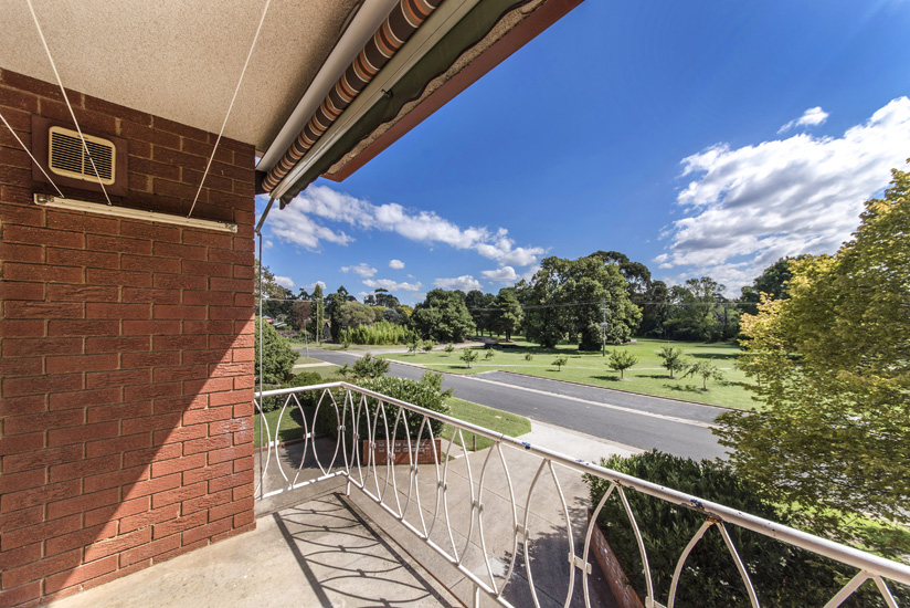 5/56 Trinculo Place, Queanbeyan East