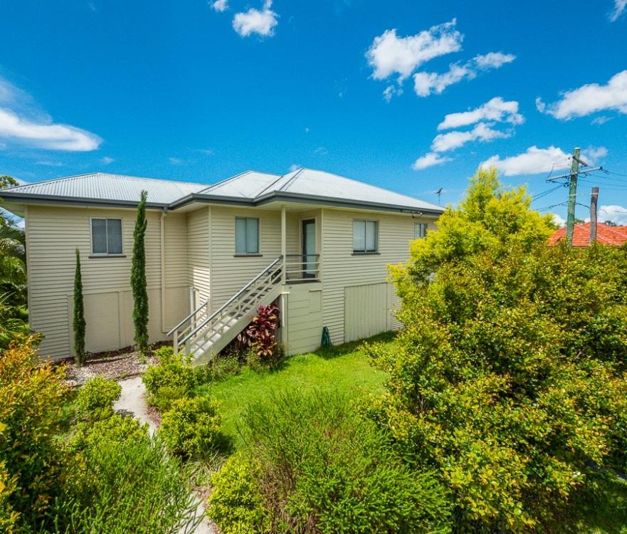 14 Babarra Street, Stafford QLD 4053, Image 0