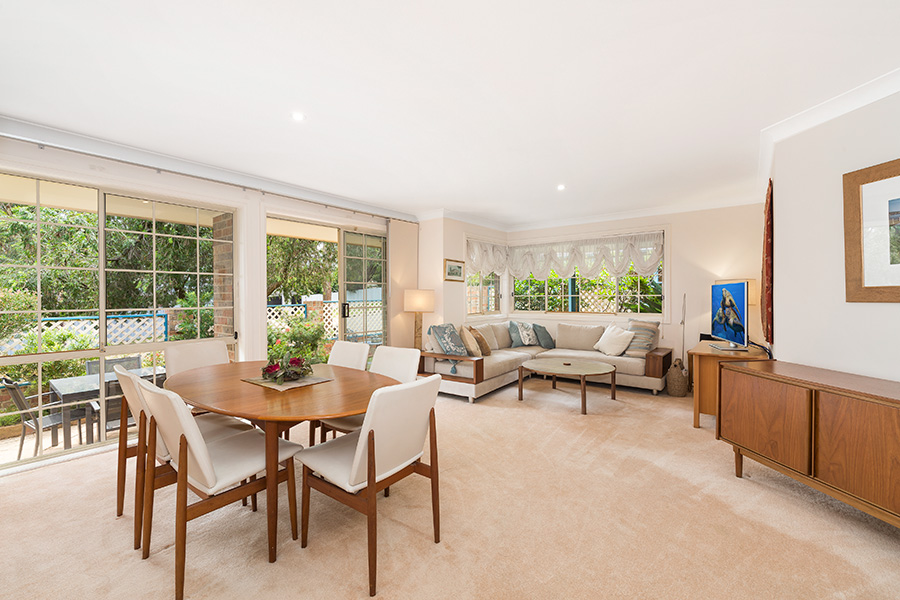 Picture of 310A Burraneer Bay Road, Caringbah South