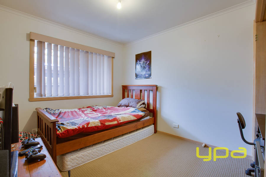 2 shada court hoppers crossing vic 3029 house for sale for Furniture 8 hoppers crossing