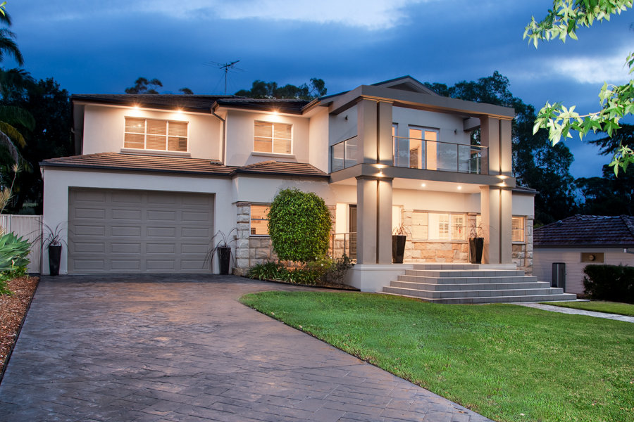 Picture of 320 Burraneer Bay Road, Caringbah South