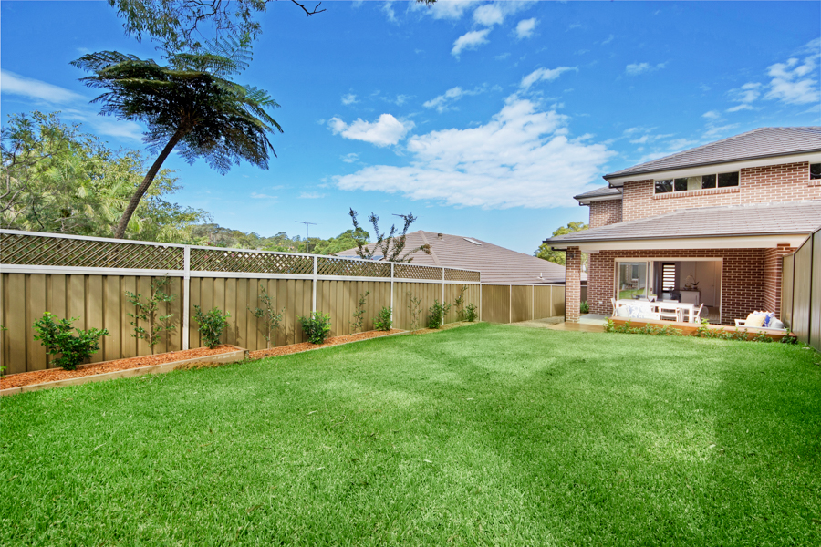 Picture of 63a Crescent Road, Caringbah South