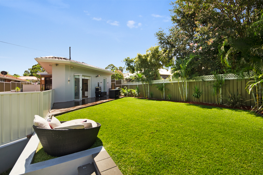 Picture of 9 Wilga  Road, Caringbah South
