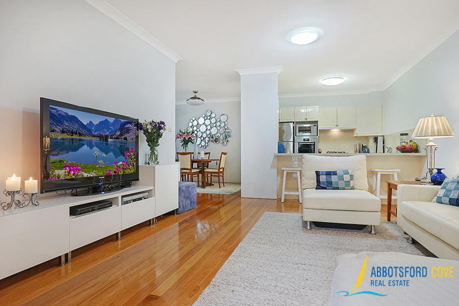 30/7 Figtree Avenue, Abbotsford NSW 2046, Image 0