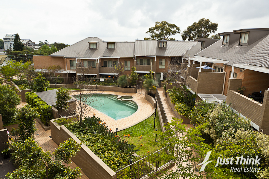 13/115-117 Constitution Road, Dulwich Hill