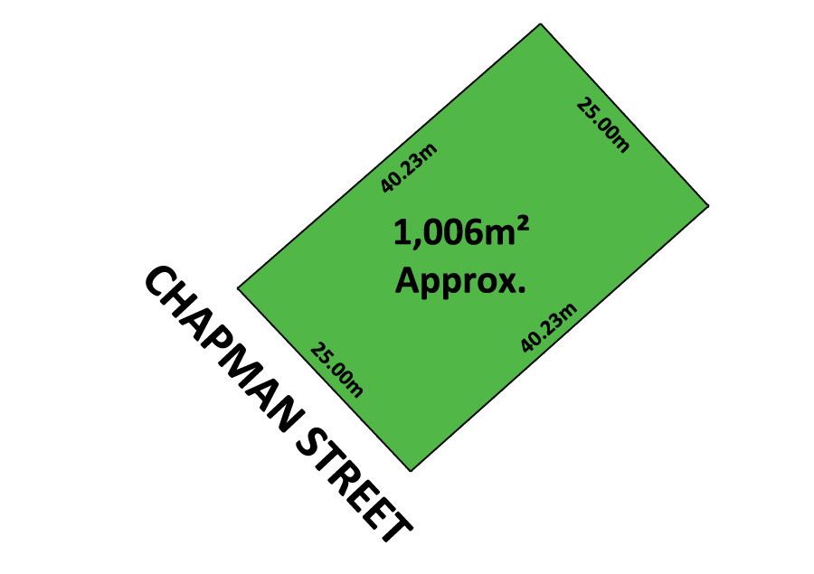 24  Chapman Street, Two Wells