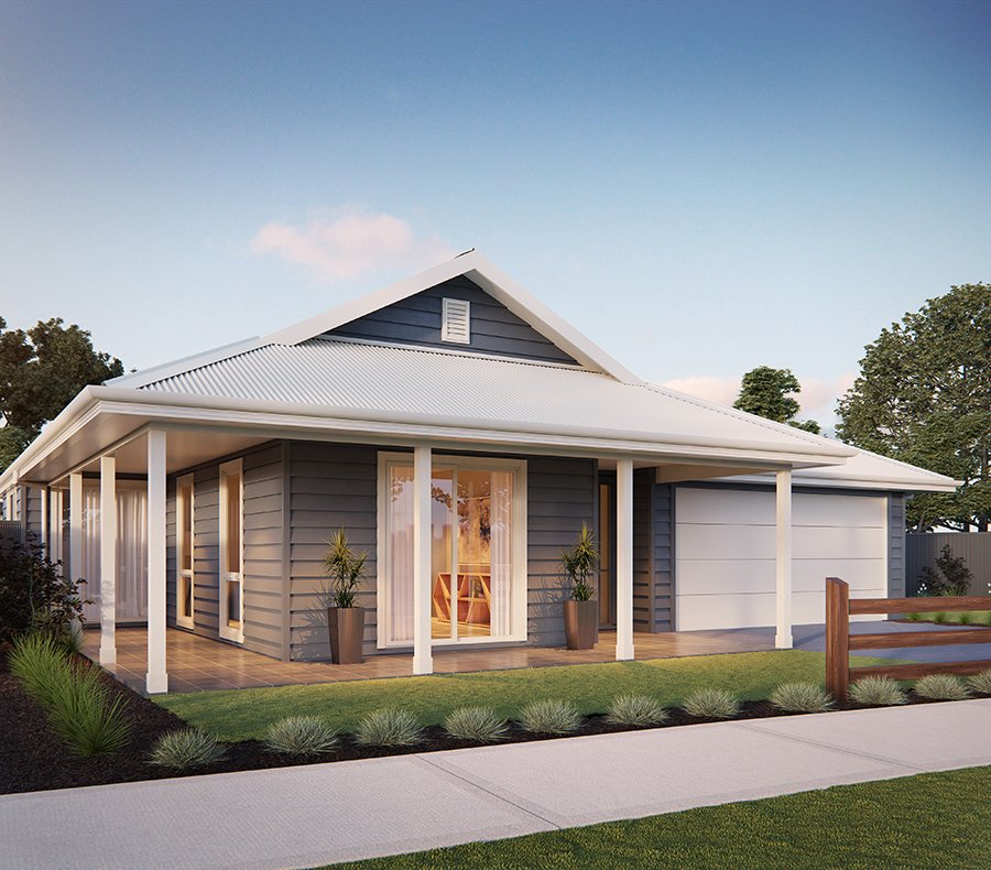 Lot 537 bangor terrace cobbitty nsw 2570 off the plan for Nsw home designs