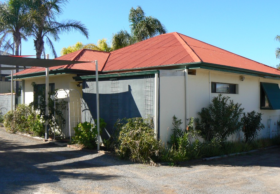 24 Johnston Street, Geraldton