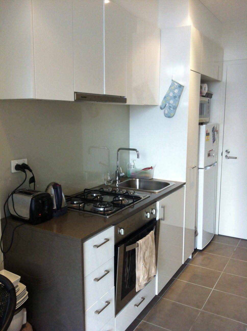 2803 380 Lt Lonsdale Street Melbourne VIC 3000 Apartment For Sale 201273
