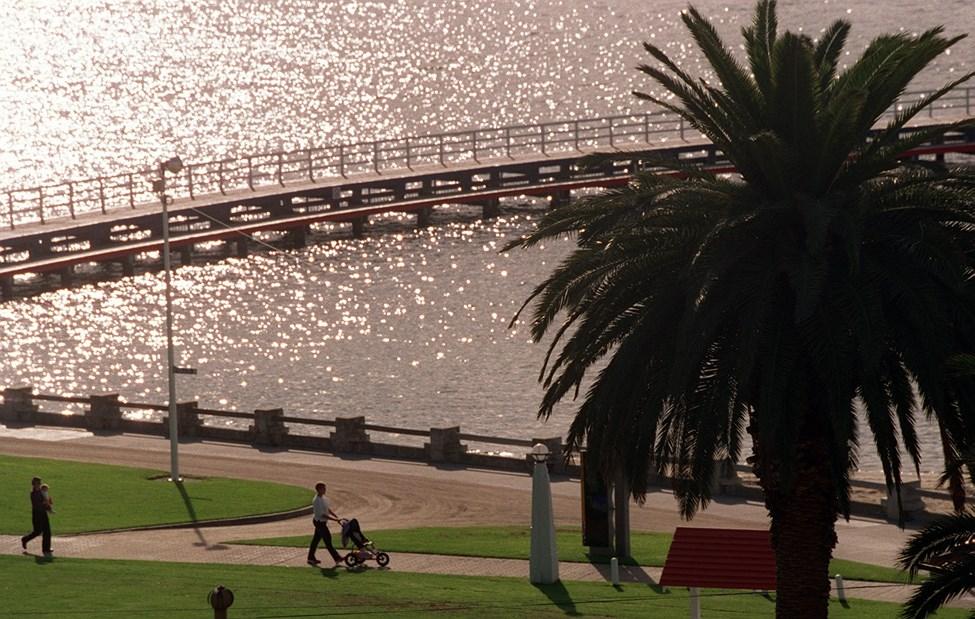 Geelong location photo #1