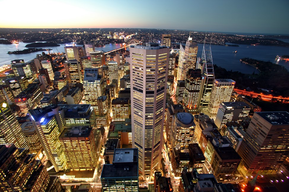 Sydney location photo #2
