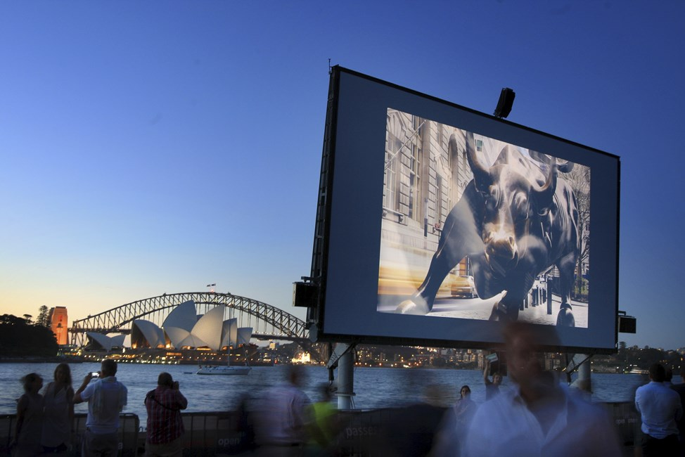 Sydney location photo #3