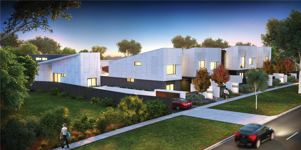 Picture of 24 Gawler Crescent Deakin